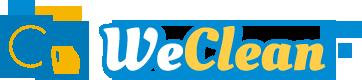 Beacon Group Services